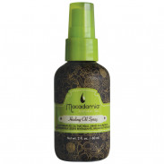 Macadamia Healing Oil Spray 60 ml