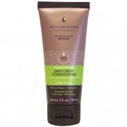 Macadamia Daily Deep Conditioner 59 ml