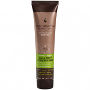 Macadamia Daily Deep Conditioner 148 ml