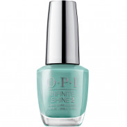 OPI Mexico City Collection Infinite Shine Verde Nice to Meet You 15 ml