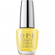 OPI Mexico City Collection Infinite Shine Don't Tell a Sol 15 ml