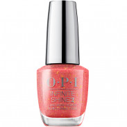OPI Mexico City Collection Infinite Shine Mural Mural on the Wall 15 ml