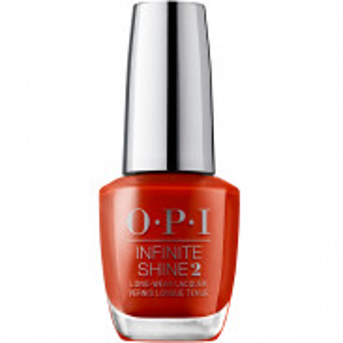 OPI Mexico City Collection Infinite Shine ¡Viva OPI!15 ml