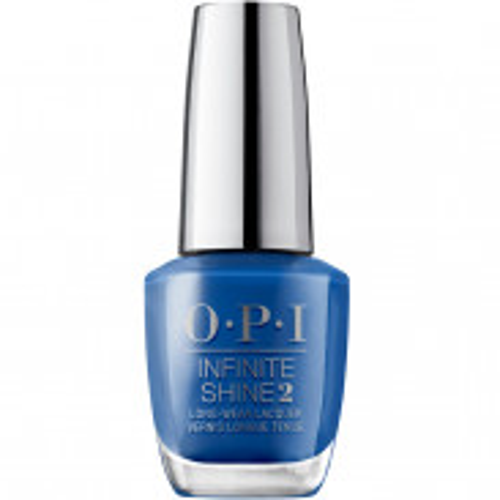 OPI Mexico City Collection Infinite Shine Mi Casa Es Blue Casa15 ml
