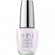 OPI Mexico City Collection Infinite Shine Hue is the Artist? 15 ml