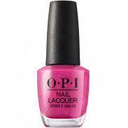 OPI Mexico City Collection Nail Laquer Telenovela Me About It15 ml