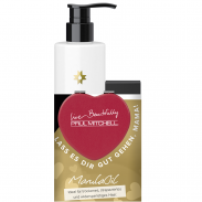 Marula Oil Replenishing Muttertag-Duo