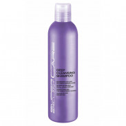 Hair Haus Super Brillant Care Deep Cleansing Shampoo 250 ml