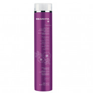Medavita Luxviva  Post Color Acidifying Shampoo 250 ml