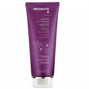 Medavita Luxviva Post Color Acidifying Mask 150 ml