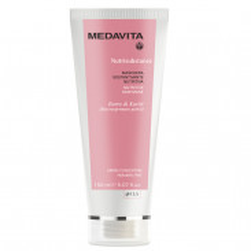 Medavita Nutritive Hair Mask 150 ml