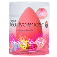 beautyblender Blusher Cheeky
