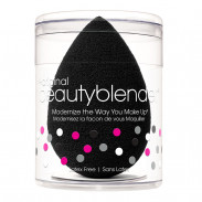 beautyblender Single PRO Black