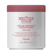 Nook Nectar Color Preserve Conditioner 250 ml