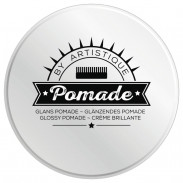 Artistique You Style Pomade 150 ml