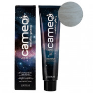 LOVE FOR HAIR Professional cameo color Cameo Galaxy Silver Stellar 60 ml