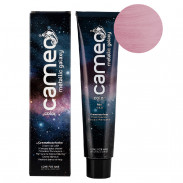 LOVE FOR HAIR Professional cameo color Cameo Galaxy Pink Starlight 60 ml