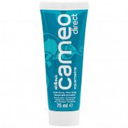 LOVE FOR HAIR Professional cameo color Cameo Direct aquamarine 75 ml