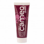 LOVE FOR HAIR Professional Cameo Direct aubergine 75 ml