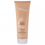 LOVE FOR HAIR Professional Angel Care Argan Therapy Conditioner 250 ml