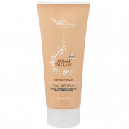 LOVE FOR HAIR Professional Angel Care Argan Therapy Power Split Cream 100 ml