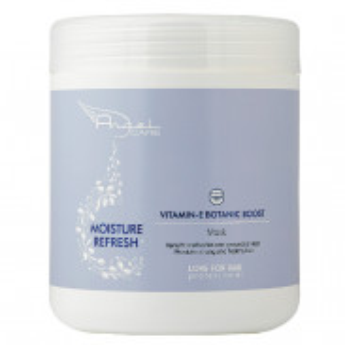 LOVE FOR HAIR Professional Angel Care Moisture Refresh Maske 1000 ml