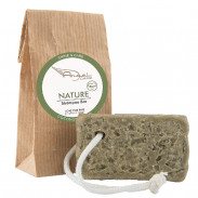 LOVE FOR HAIR Professional Angel Care Nature Shampoo Bar Coconut&Olive 50 g