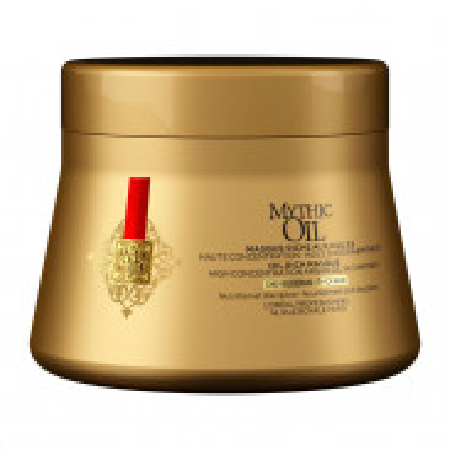 L'Oréal Professionnel Mythic Oil Maske für kräftiges Haar 75 ml