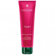 Rene Furterer Okara Color Balsam 150 ml
