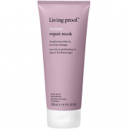 Living Proof Restore Repair Mask 200 ml