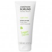 ANNEMARIE BÖRLIND BODY CARE Bodylotion Summer Edition 200 ml