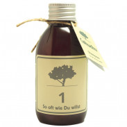 Cahuchu Shampoo 200 ml