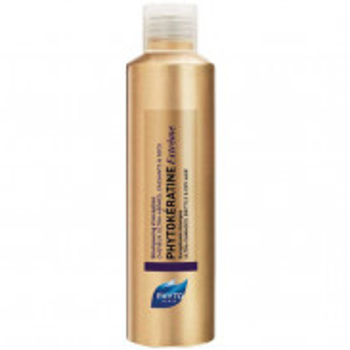 Phyto Phytokératine Extreme Shampoo 1000 ml