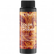 Redken Color Gels Lacquers 8WG Golden Apricot 60 ml