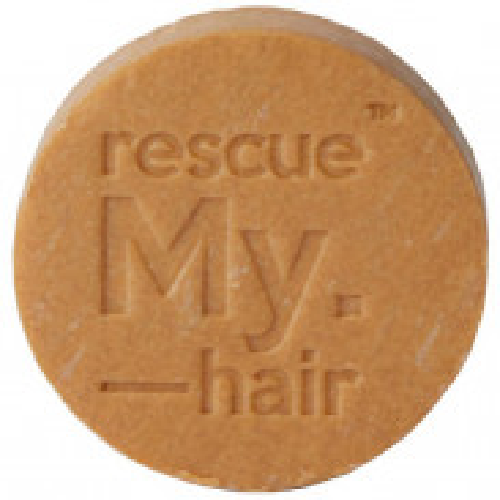 Rescue My. Hair Hydrate Shampoo Bar 15 g