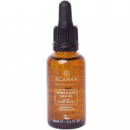ACARAA Repair & Glow Face Oil 30 ml