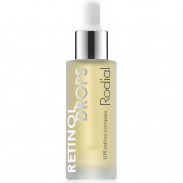 Rodial Retinol 30% Booster Drops 30 ml
