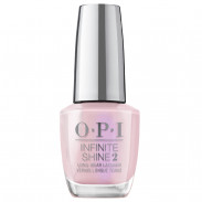 OPI Neo Pearl Collection Infinite Shine I'm A Natural 15 ml