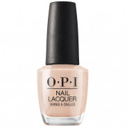 OPI Neo Pearl Collection Nail Lacquer Pretty In Pearl 15 ml