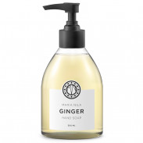 Maria Nila Hand Soap Ginger 300 ml