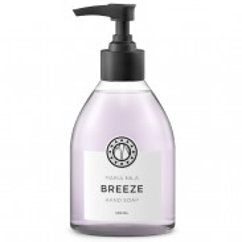 Maria Nila Hand Soap Breeze 300 ml
