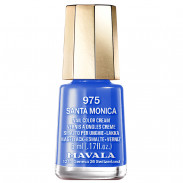 Mavala Nagellack Poolside Color´s Santa Monica 5 ml