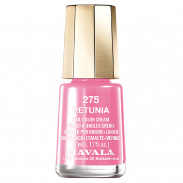 Mavala Nagellack Garden Party Color´s Petunia 5 ml