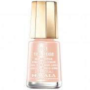 Mavala Nagellack Nude Color´s Tea Rose 5 ml