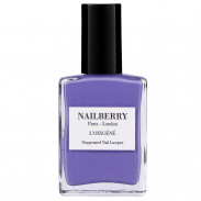 Nailberry Blue Bell 15 ml