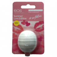 eos Summer Love #softkiss Lippenbalsam 7 g