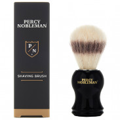 Percy Nobleman Shaving Brush