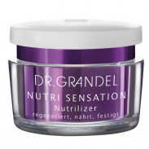 DR. GRANDEL Nutri Sensation Nutrilizer 50 ml
