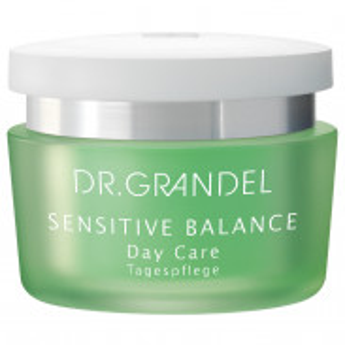 DR. GRANDEL Sensitive Balance Day Care 50 ml