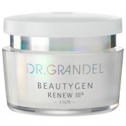 DR. GRANDEL Beautygen Renew III 50 ml
